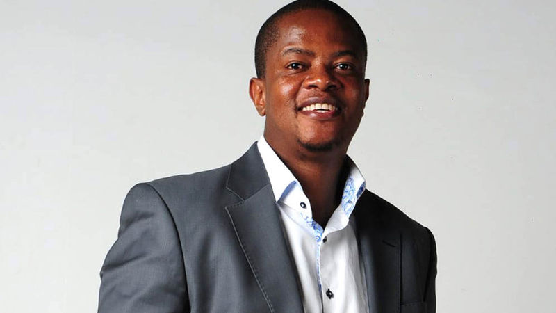 Fundudzi Media appoints Sunday World's Publishing Editor